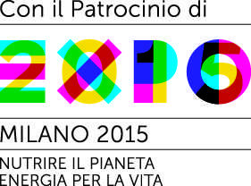 «ITALIAN ENERGY DAY 2015» 8