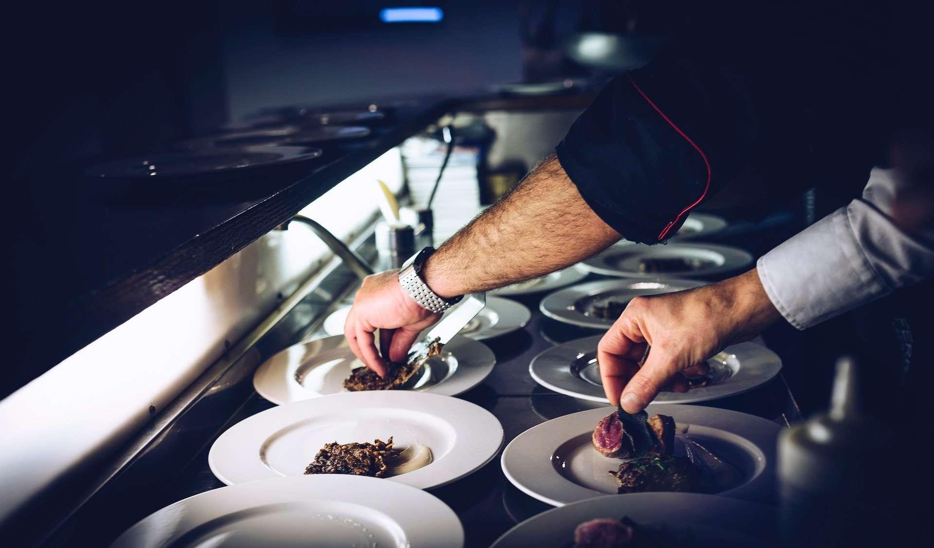 La Certificazione KHC degli Chef Food Italy®