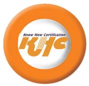 Certificazione Istituti Vigilanza 1