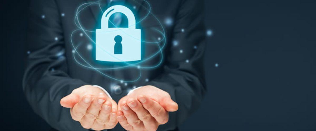 Corso-qualificato-KHC-Data-Protection