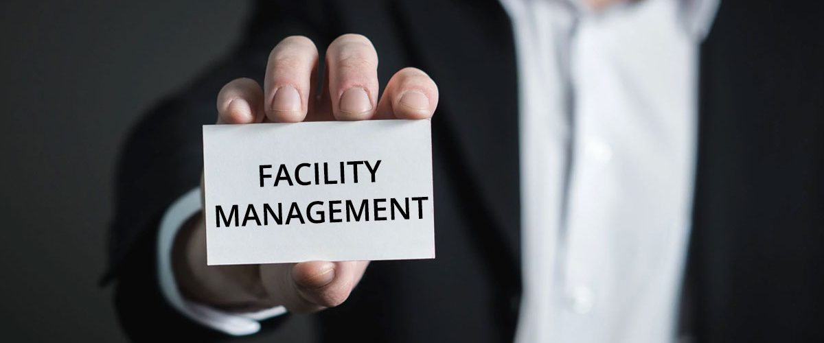 certificazione-facility-management