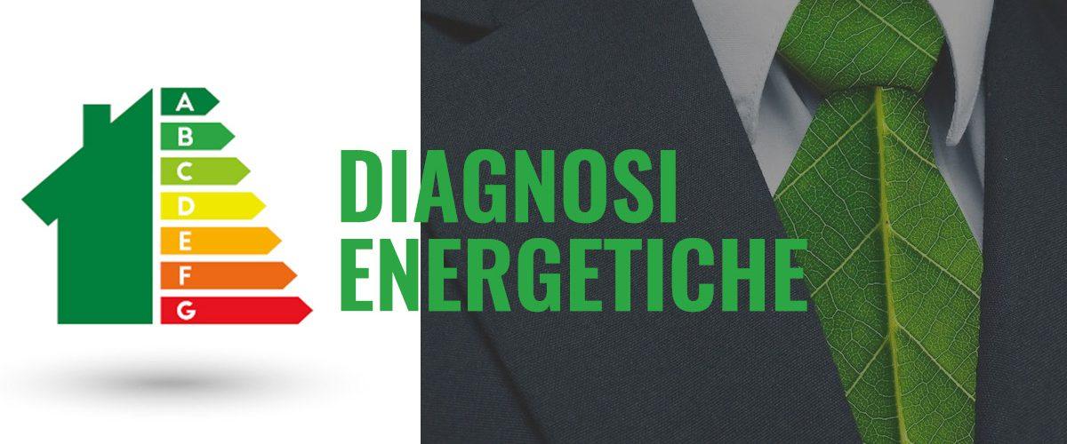 certificazione-iso-diagnosi-energetiche