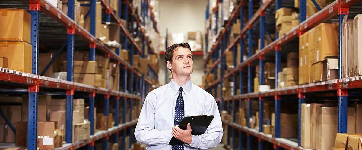 certificazione-logistic-manager