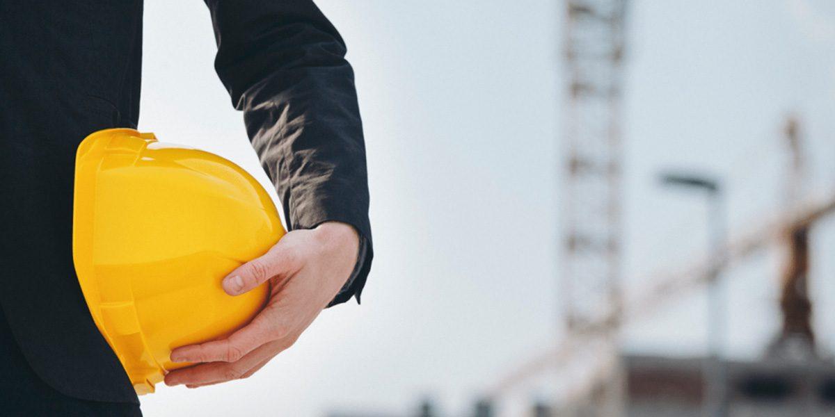 certificazione-safety