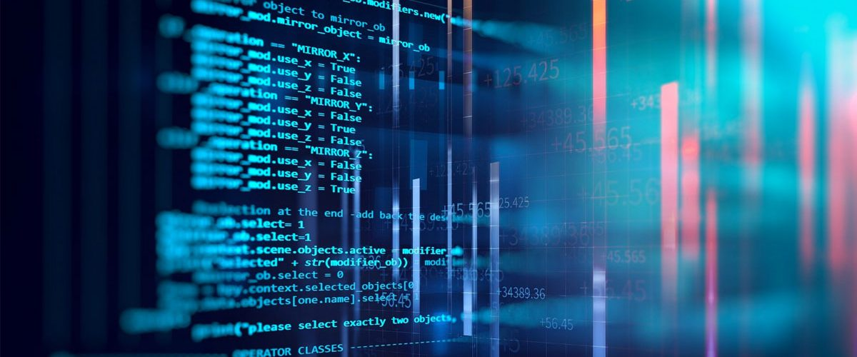 certificazione-software