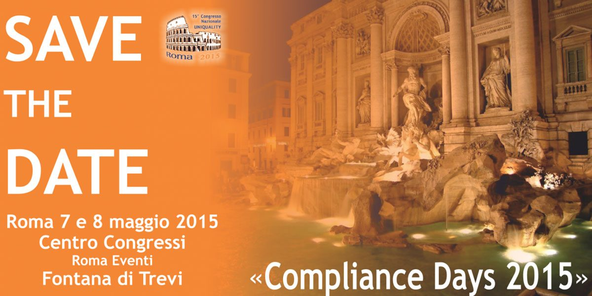 compliance-day-2015